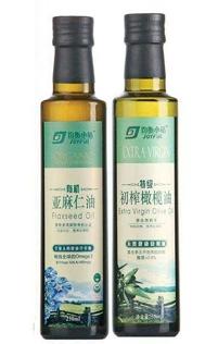 茶油瓶系列- 018