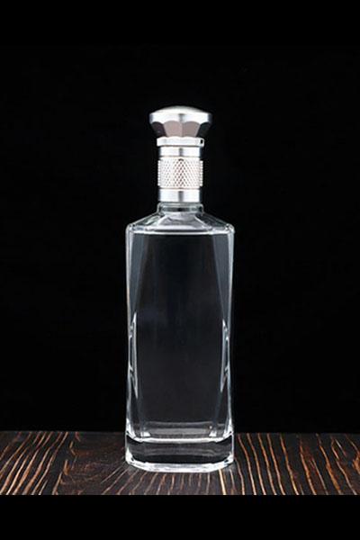 新款晶白瓶 006